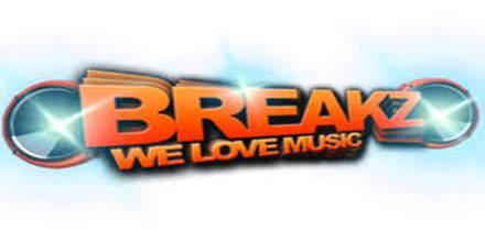 Breakz US Radio