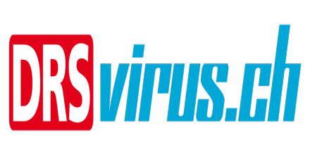 DRS Virus