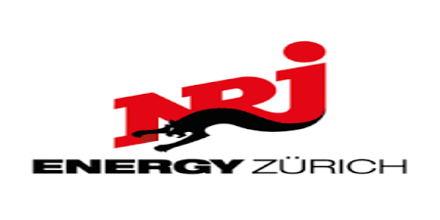 Energy Zurich