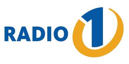 Radio 1 Litija
