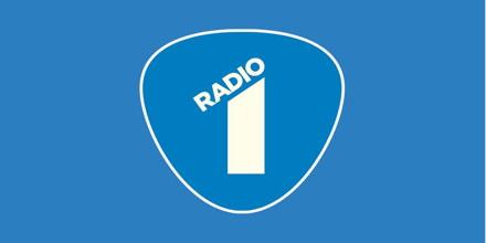 Radio 1 Novo Mesto
