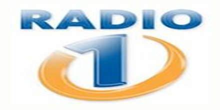 Radio 1 Odeon Crnomelj