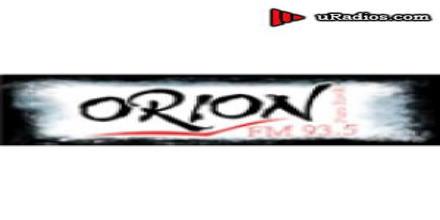 Radio 1 Orion