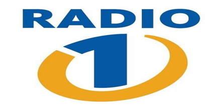 Radio 1 SLO