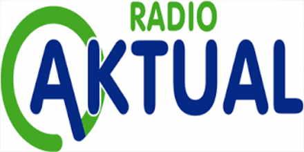 Radio Aktual Easy