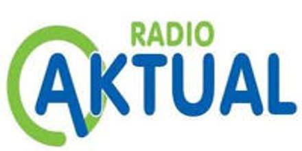 Radio Aktual Hard Rock