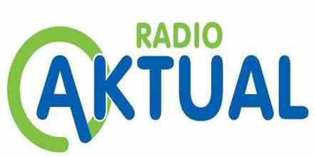 Radio Aktual Live