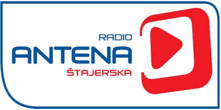 Radio Antena Stajerska