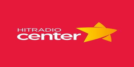 Radio Center Love