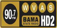 WVAS Radio