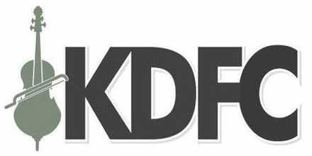 102.1 KDFC