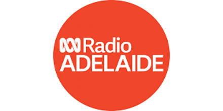 891 ABC Adelaide