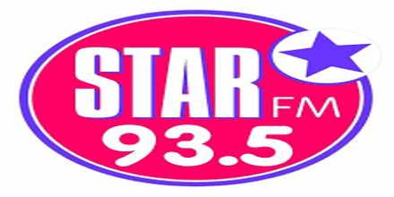 93.5 Star FM