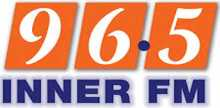 96.5 Inner FM
