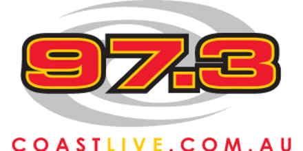 97.3 Coast FM