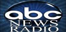 ABC News Radio