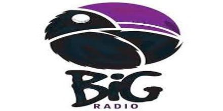 BIG 3 Radio