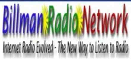 Billman Radio Network