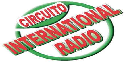 Circuito International Radio