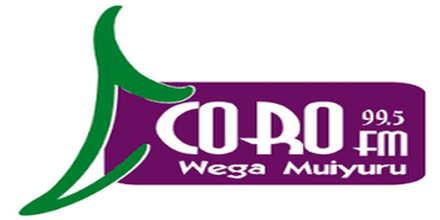 Coro FM
