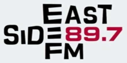 East Side FM 89.7