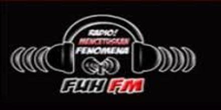 Fuh FM