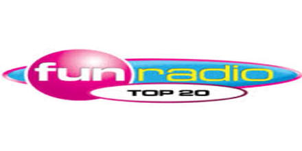 Fun Radio Top 20