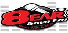 Gove FM