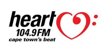 Heart 104.9 FM