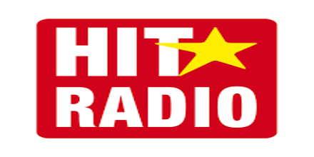 HIT Radio Morocco