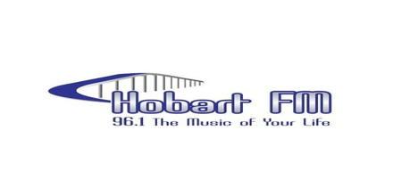 Hobart FM 96.1