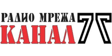 zulradio.com
