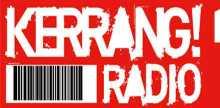Kerrang Radio