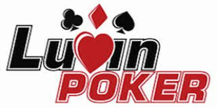 Luvin Poker Radio