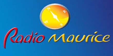 MBC Maurice 1