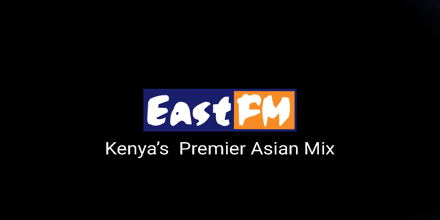 Metro East FM