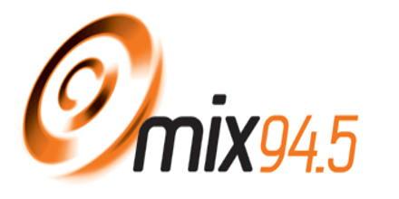 Mix FM 94.5
