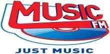 Muzică FM 103.8