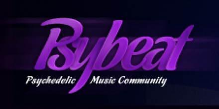 Psybeat Radio