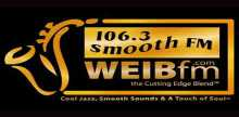 Radio 106.3 Smooth FM