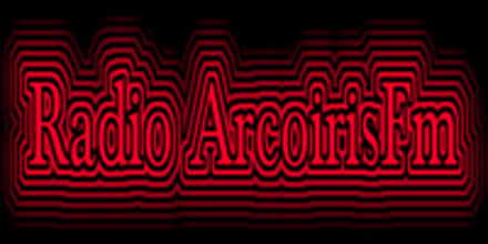 Radio ArcoirisFM