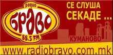 Radio Bravo 88.5 FM