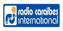 Radio Caraibes International
