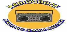 Radio Gogof