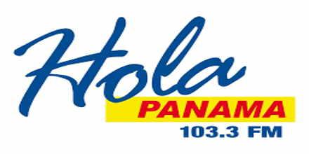 Radio Hola Panama