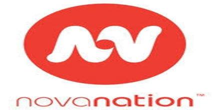 Radio Novanation