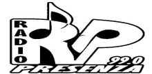 Radio Presenza