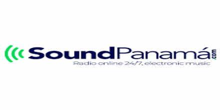 Radio Sound Panama