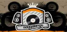 Ragga Kings