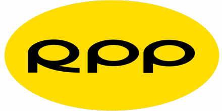 RPP Radio